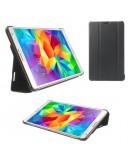 Husa protectie slim pentru Samsung Galaxy Tab S 8.4 T700 T705